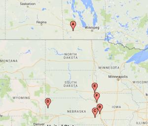 Region21AffiliatesMap2015